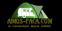 ABRIS-PACA.COM